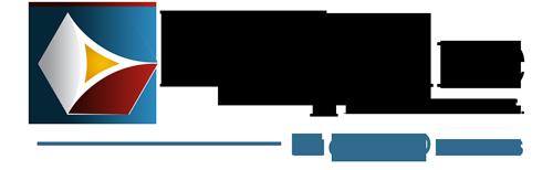 Img logo main